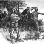 Natives_guiding_french_explorers_through_indiana