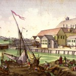 Salem_shipping_colonial_color