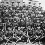 World War 1 Photo