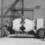 Fat_Man_Assembled_Tinian_1945